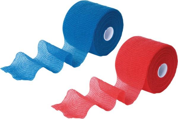 Maielast® haft krepp color Fixierbinden 1 Stück Ansicht