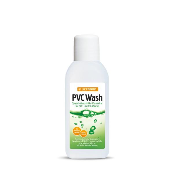 Ultrana PVC Wash Waschmittel Desinfektionsmittel 150 ml Ansicht
