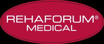 Rehaforum Medical