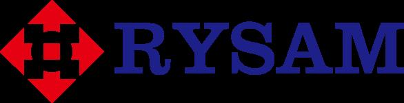 Rysam Medical