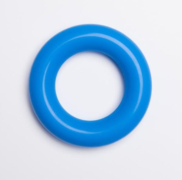 Arabin® Dicker Ring Pessar 50 - 100 mm Ansicht