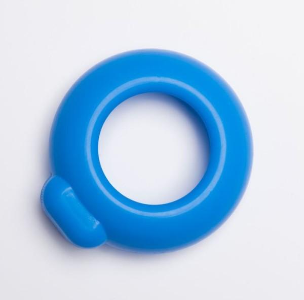 Arabin® Urethraschalen Pessar 55 - 85 mm Ansicht