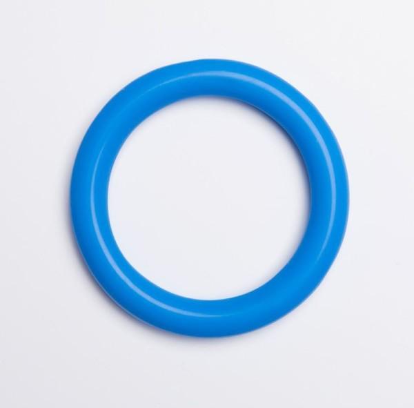 Arabin® Ring Pessar 50 - 100 mm Ansicht