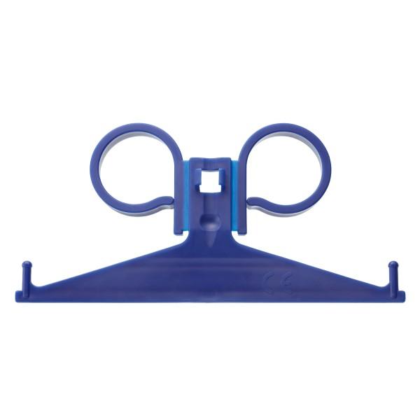 Konticur® Bettbeutelaufhängung Vorderseite