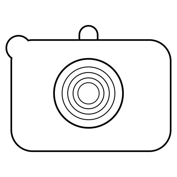 Stomocur® Soft Basisplatte MicroSkin® CO 2515 Piktogramm