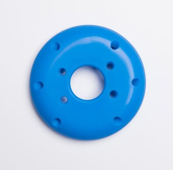 Arabin® Siebschalen Pessar 55 - 95 mm Ansicht
