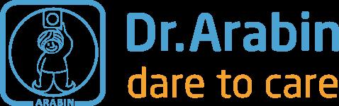 Dr. Arabin