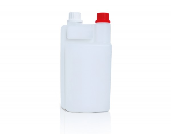 MyClean® Dosierflasche