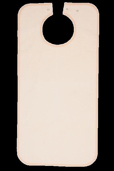 Suprima Ess-Schürze 5580 apricot Ansicht