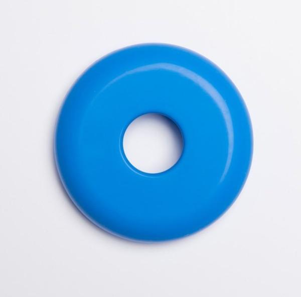 Arabin® Schalen Pessar 55 - 95 mm Ansicht