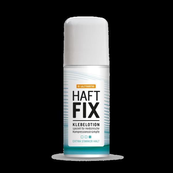 Ultrana Ultrana Haft-Fix Hautkleber 60 ml Ansicht