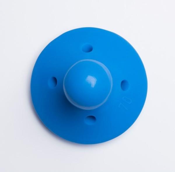 Arabin® Keulen Pessar 50 - 90 mm Ansicht