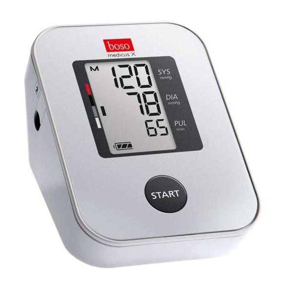 Boso medicus X Blutdruckmessgerät 1 Stck. Ansicht