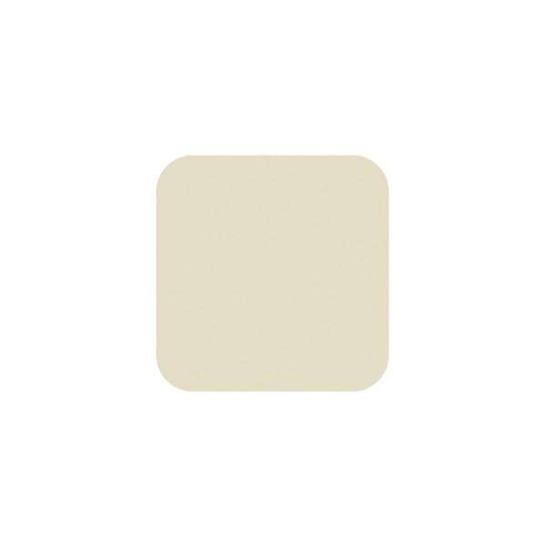 Stomocur® Hautschutzplatte 150 × 150 mm Ansicht