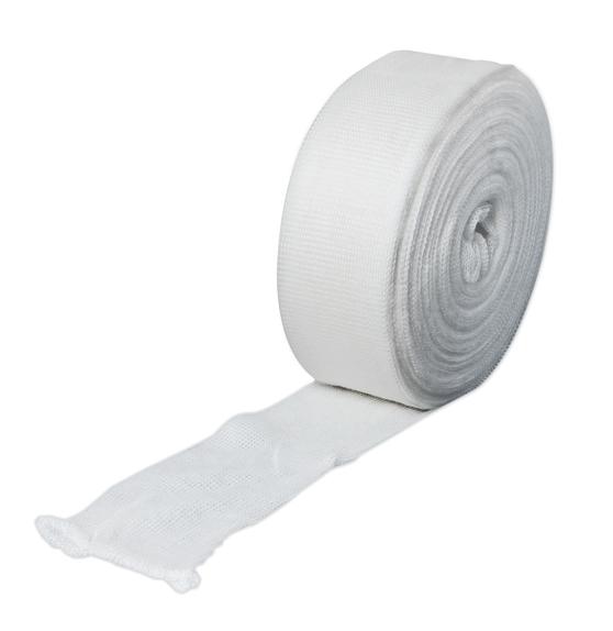 MaiMed® Trikot Schlauchverband breite 15 - 120 mm Ansicht